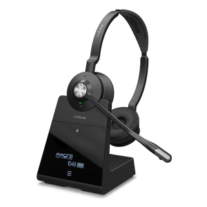 Wireless Headsets and Headphones   Office and Contact Center ... 2b764c21ec