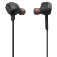 Jabra Rox Wireless