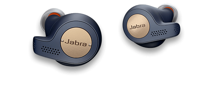 True Wireless Earbuds for Calls, Music & Sport | Jabra Elite ...
