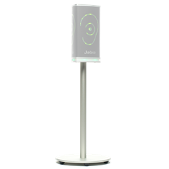 Jabra Noise Guide - Table Stand